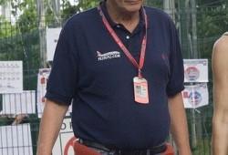 Niki Lauda da marcha atrás en sus declaraciones contra Lewis Hamilton