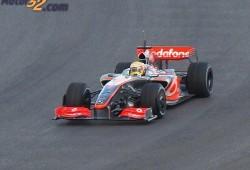 Niki Lauda: Lewis Hamilton no sabe nada del mundo de la F1