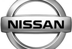 Nissan fabricaría coches eléctricos en el Reino unido y no en España, ¿qué pasa con los brotes verdes?