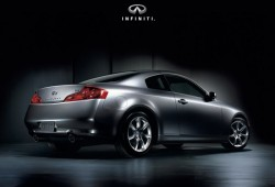 Nissan utilizará motores Mercedes Benz