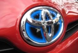 No hubo fallos electronicos en las aceleraciones imprevistas de Toyota