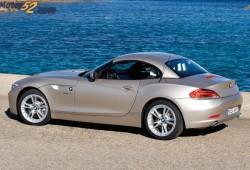 Novedades de BMW en el Salón de Detroit