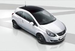 Nueva edición Corsa Color, lo nuevo de Opel en Alemania
