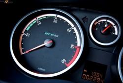 Nuevos modelos ecoFlex del Opel Corsa y Astra