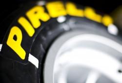 Oficial: Pirelli nuevo proveedor único de neumáticos