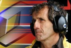 Oficial: Renault quiere quedarse en la Fórmula 1