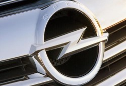 Opel continúa con su garantía de por vida.