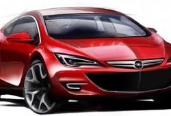 Opel no podrá vender coches en los mercados americano y chino