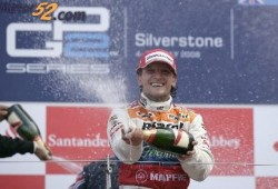 Pantano exploto y critico duramente a la Formula 1