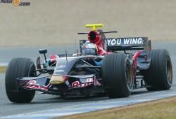 Para Schumacher Vettel será campeón