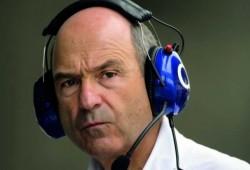 Peter Sauber podría dirigir a Sauber-Ferrari en 2010