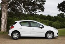 Peugeot 207 2010: Bueno, bonito y barato