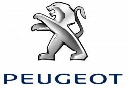 Peugeot comenzará a producir en la India