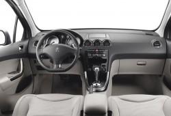 Peugeot renueva la imagen de la gama 308