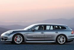Porsche quiere duplicar sus ventas