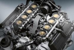 Premio Internacional a Motor del Año, el downsizing destaca