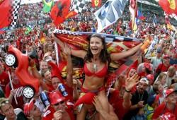 Prensa italiana: Schumi de mito a traidor