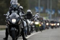 Prevenir la fatiga en los motoristas que asisten al Gran Premio de Jerez 2011