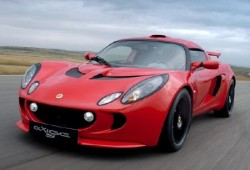 Problemas con algunos Lotus Elise, Exige y también Tesla Roadster