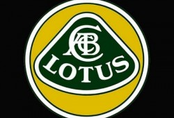 Renault,  Lotus, López, Fernandes... el culebrón de las Navidades