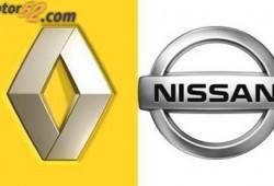 Renault-Nissan, 10 años de alianza
