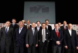 Reunión in extremis de la FIA y los equipos