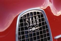 Saab celebra su aniversario por todo lo alto y con miles de fanáticos