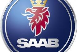 Saab da el primer paso hacia la fabricación de vehículos híbridos.
