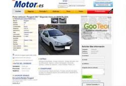 Salón del Vehículo de Ocasión en Madrid: 4.000 coches para todos los gustos y presupuestos