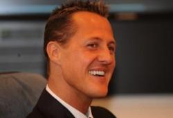 Schumacher podría probar en secreto para Mercedes GP