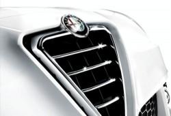 Se conocen nuevos detalles del Alfa Romeo 169