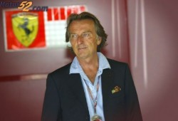 Se creo la Asociación de escuderías de la F1