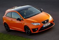 Seat lanzará cuatro nuevos modelos de aquí a 2012