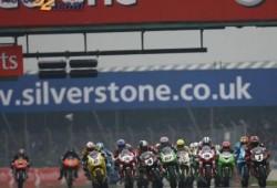 Silverstone Circuit Limited regresa al calendario de MotoGP
