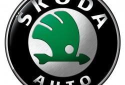 Skoda anuncia el Plan SuperVIVE