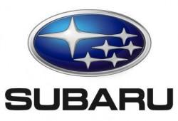Subaru dará el salto europeo al coche eléctrico en 2013