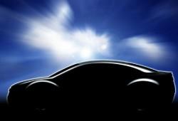 Subaru Impreza nueva generación se presentaría en Los Ángeles