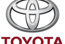 Toyota aconseja a sus distribuidores asistir a su Colegio de Ventas Corporativo