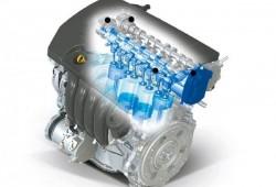 Toyota apuesta por motores con inyección directa y turbo