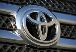 Toyota ofrecerá su gama completa con motores híbridos en 2020.