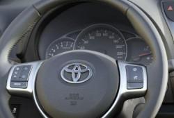 Toyota prepara las novedades que tendrá en el Salón de París