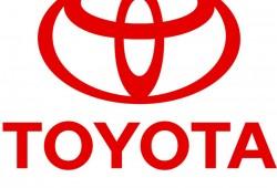 Toyota producirá 1 millón menos de coches