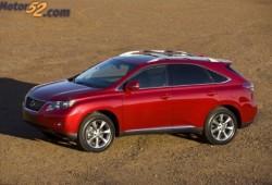 Toyota y Subaru desarrollarán un nuevo superdeportivo juntos
