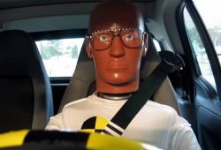 Uno de cada cuatro conductores tiene deficiencias visuales