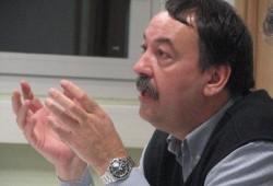 Villadelprat recomienda calma a Alonso