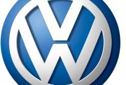 Volkswagen estrena canal de televisión en su web