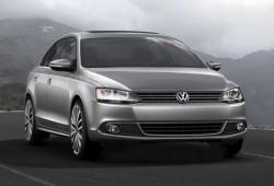 Volkswagen Jetta 2011 presentado oficialmente