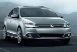Volkswagen Jetta llega a España, desde 21.180 euros