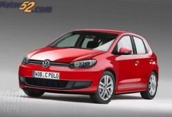 Volkswagen Polo 2009: ¿el definitivo?
