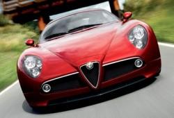Volkswagen quiere a Alfa Romeo y eliminar a Seat